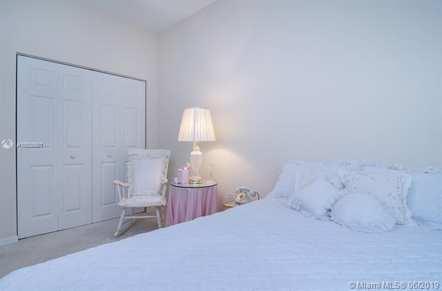 13913 NW 11th Pl, Pembroke Pines, FL, 33028