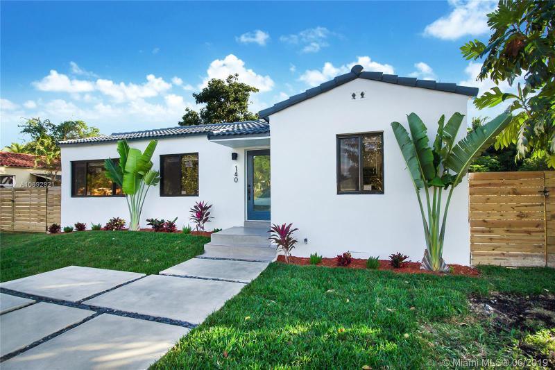 Property ID A10692821
