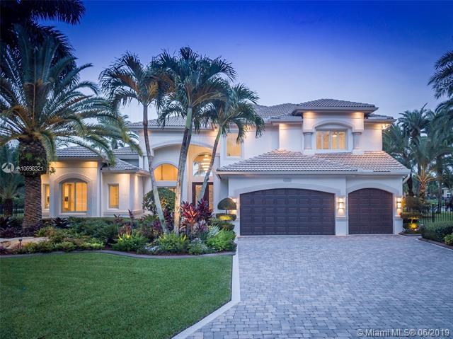 Property ID A10698321