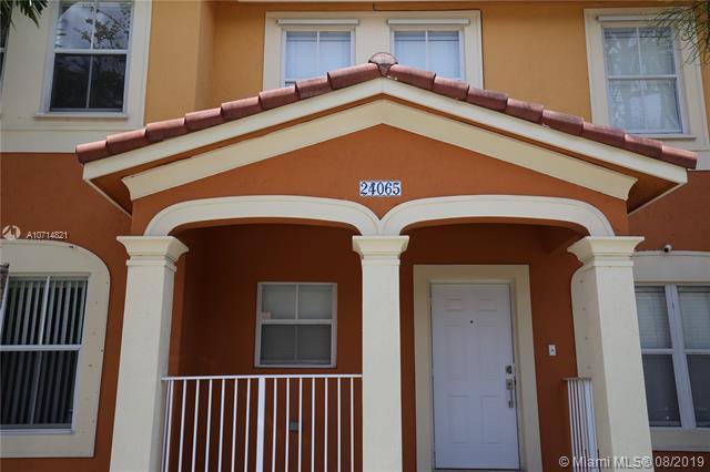 Property ID A10714821
