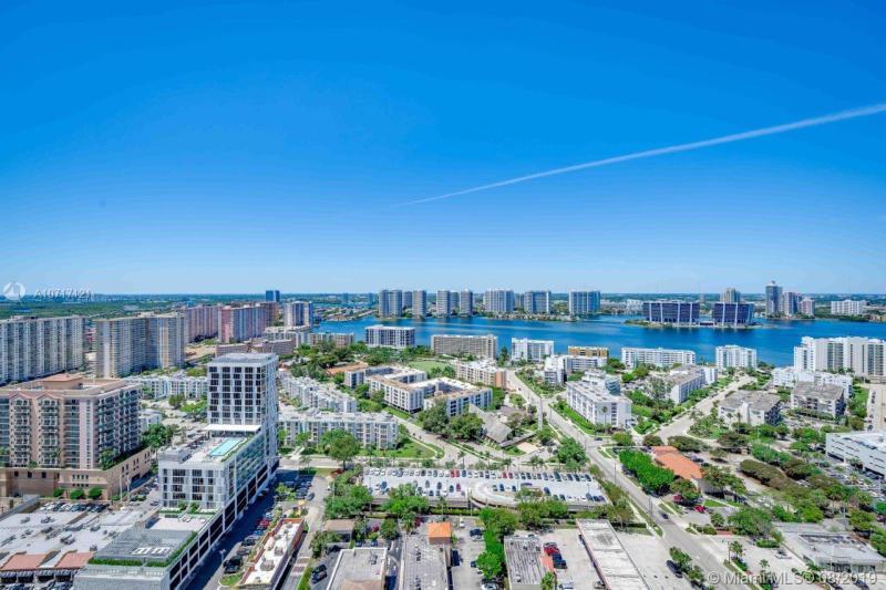 17875 Collins Ave 3105, Sunny Isles Beach, FL, 33160