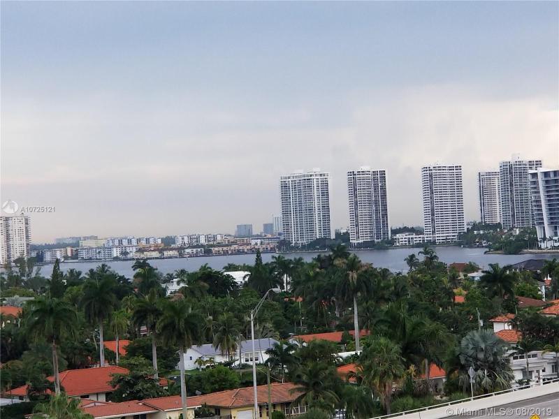 19370 Collins Ave 802, Sunny Isles Beach, FL, 33160