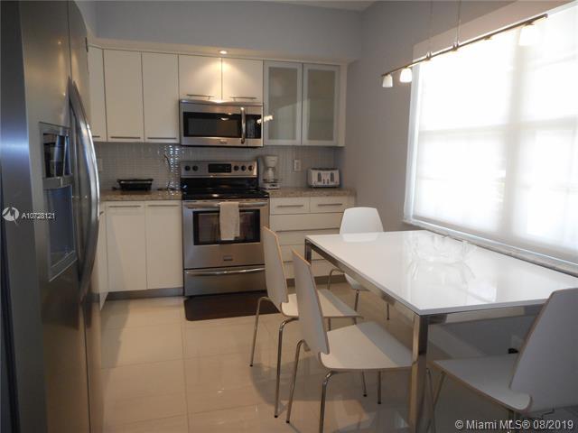 804 Cypress Blvd 104, Pompano Beach, FL, 33069