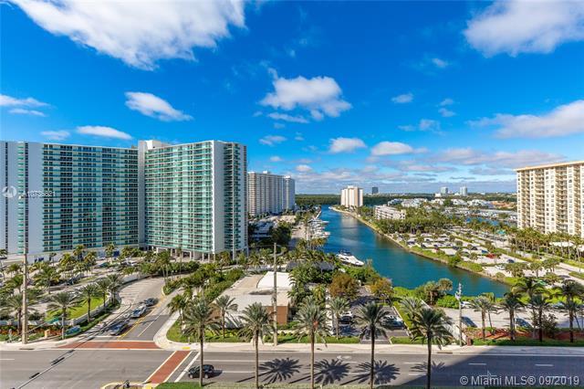 15811 Collins Ave 905, Sunny Isles Beach, FL, 33160