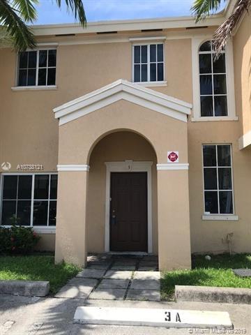 Property ID A10738121