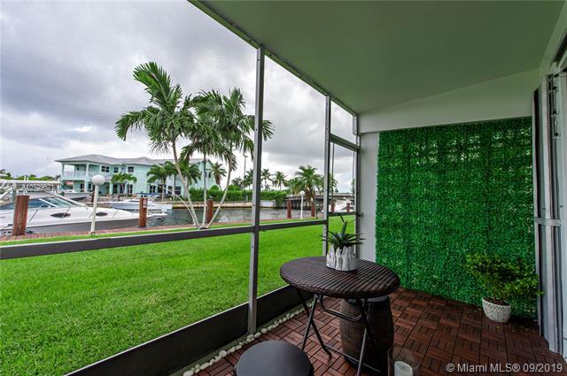 1100 Pine Dr 105, Pompano Beach, FL, 33060