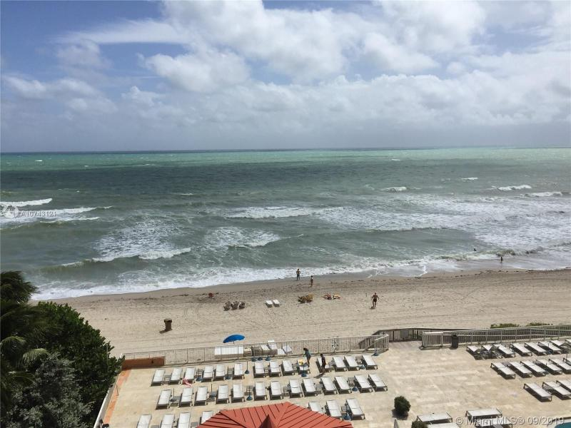 19201 Collins Ave 516, Sunny Isles Beach, FL, 33160