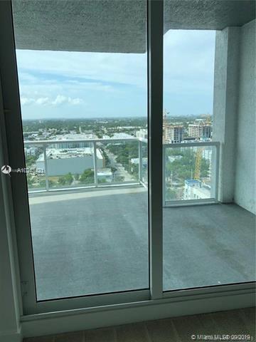 315 NE 3rd Ave 2009, Fort Lauderdale, FL, 33301