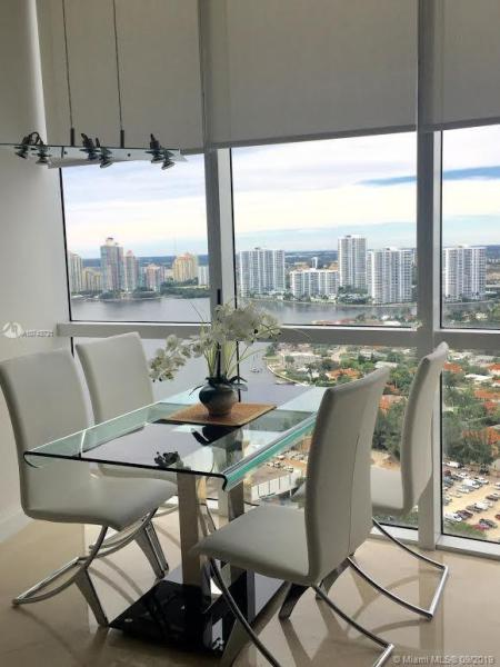 18201 Collins Ave 4001, Sunny Isles Beach, FL, 33160