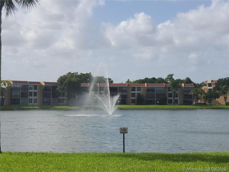 6112 Coral Lake Dr 112, Margate, FL, 33063
