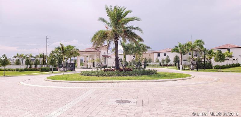 3427 W 105th Pl, Hialeah, FL, 33018