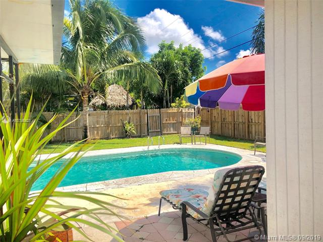 6960 SW 11th St, Pembroke Pines, FL, 33023