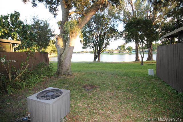 10480 Buttonwood Ave 10480, Pembroke Pines, FL, 33026