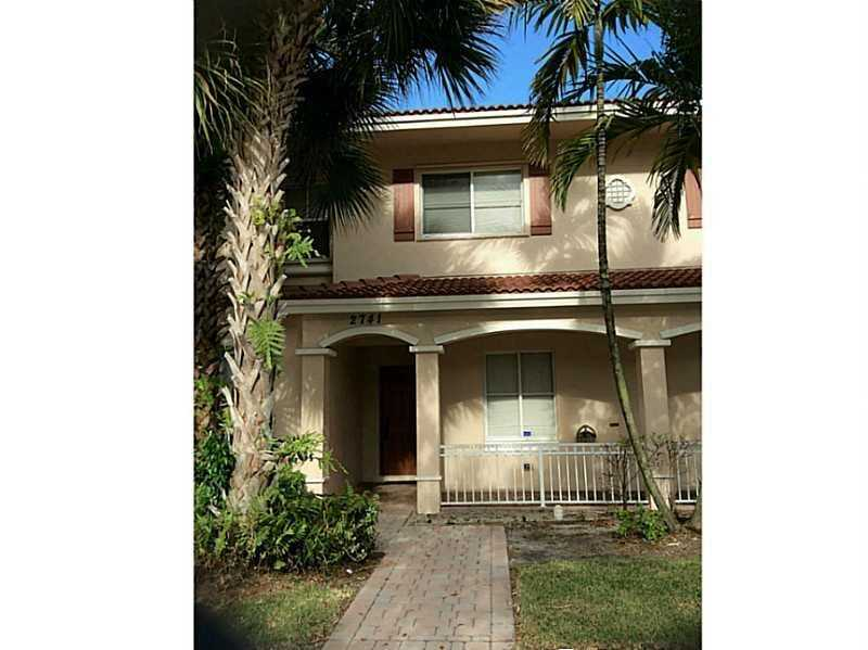 8220 25th Ct  Unit 106, Miramar, FL 33025