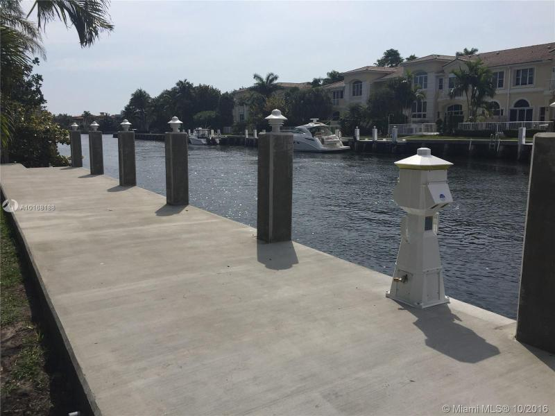 Hallandale Residential Rent A10168188