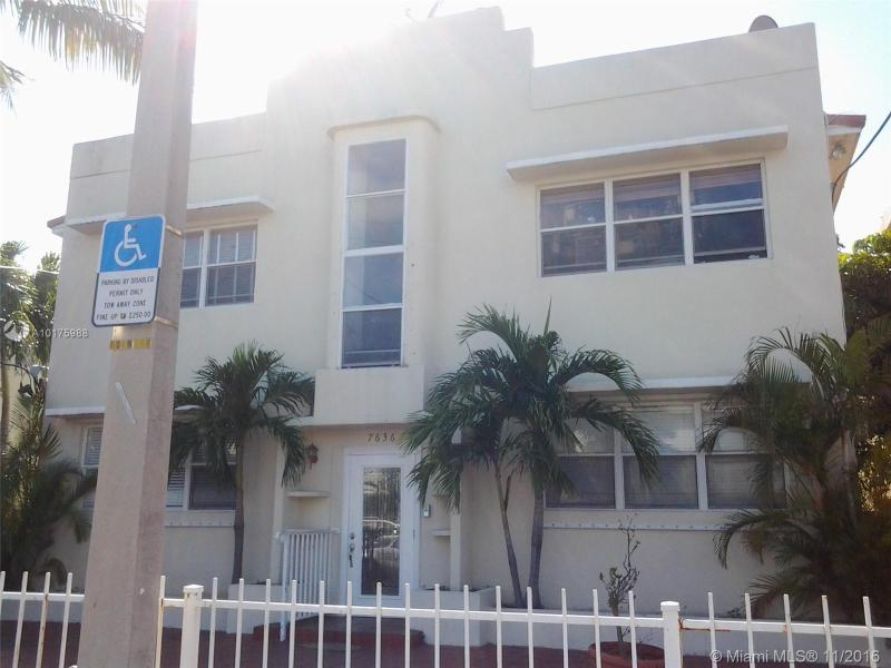 642 Michigan Ave , Miami Beach, FL 33139