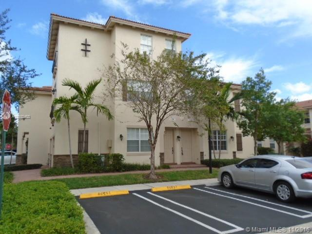 Delray Beach Residential Rent A10180488