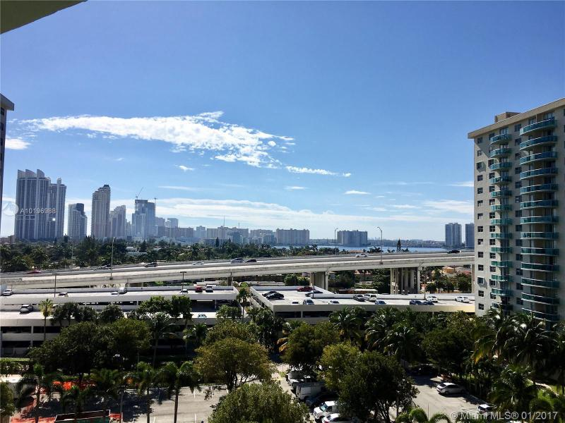 19380 Collins Ave  Unit 427, Sunny Isles Beach, FL 33160