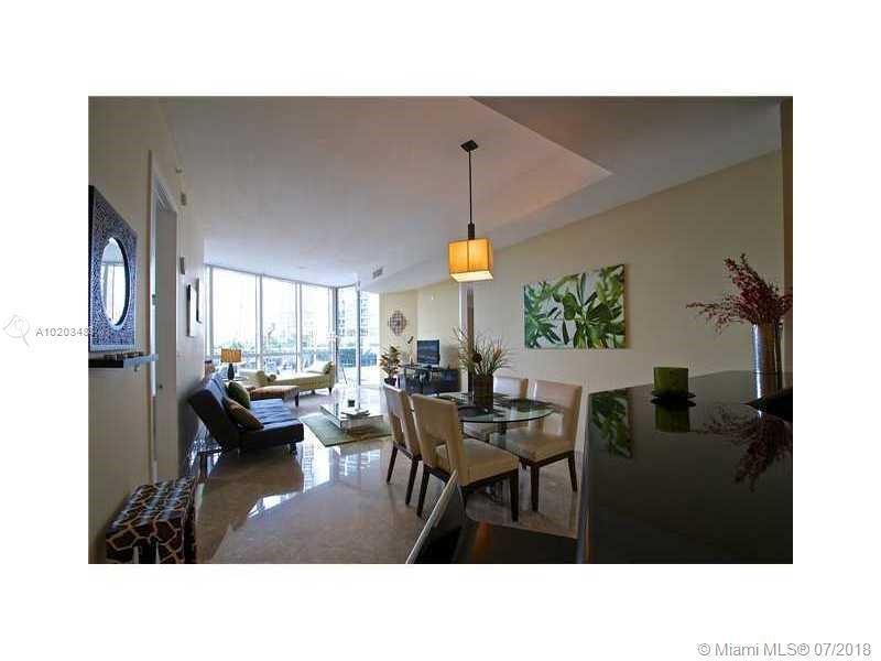 18101 Collins Ave  Unit 1108, Sunny Isles Beach, FL 33160