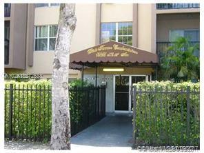 1090 129  Unit 404, North Miami, FL 33161