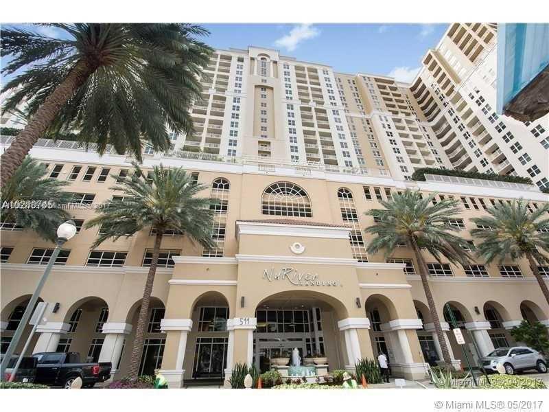 511 SE 5th Ave  Unit 620, Fort Lauderdale, FL 33301-2952