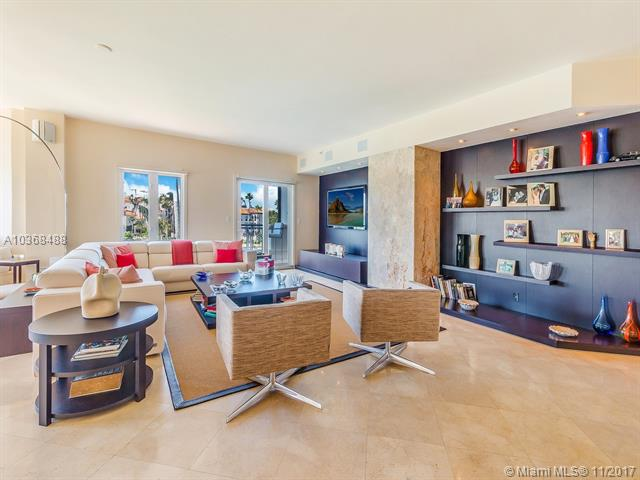 2437 Fisher Island Dr