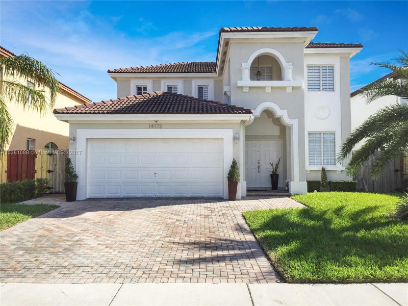 Property ID A10381088