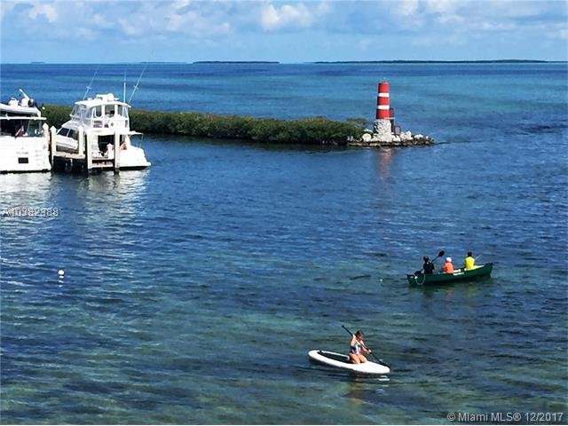 A10382388 Florida Keys Foreclosures