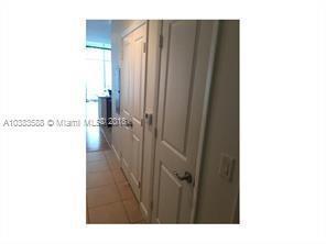 Imagen 12 de Residential Rental Florida>Hallandale>Broward      - Rent:1.925 US Dollar - codigo: A10383588