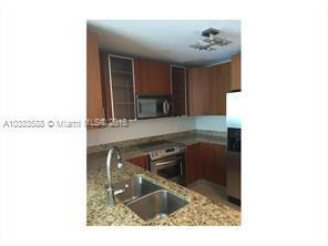 Imagen 13 de Residential Rental Florida>Hallandale>Broward      - Rent:1.925 US Dollar - codigo: A10383588