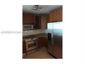 Imagen 14 de Residential Rental Florida>Hallandale>Broward      - Rent:1.925 US Dollar - codigo: A10383588