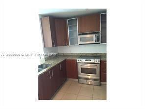 Imagen 15 de Residential Rental Florida>Hallandale>Broward      - Rent:1.925 US Dollar - codigo: A10383588