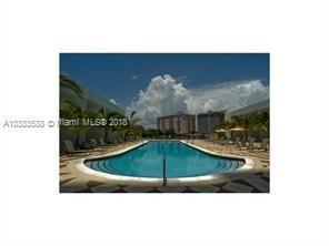 Imagen 6 de Residential Rental Florida>Hallandale>Broward      - Rent:1.925 US Dollar - codigo: A10383588
