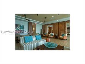 Imagen 7 de Residential Rental Florida>Hallandale>Broward      - Rent:1.925 US Dollar - codigo: A10383588