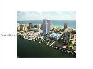Imagen 8 de Residential Rental Florida>Hallandale>Broward      - Rent:1.925 US Dollar - codigo: A10383588