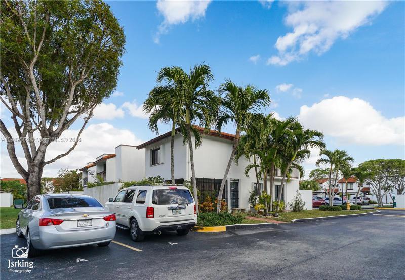 Photo of 1461 SW 124th Court #A13, Miami, FL 33184