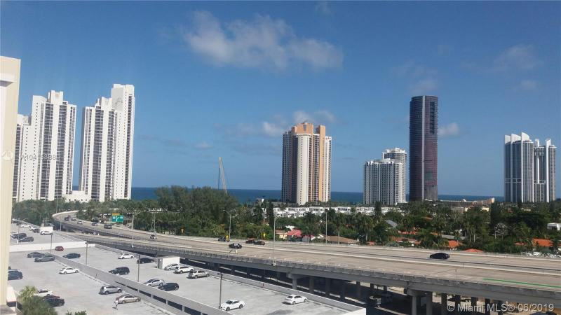 19390 Collins Ave 1004, Sunny Isles Beach, FL, 33160