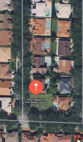 Property ID A10419788