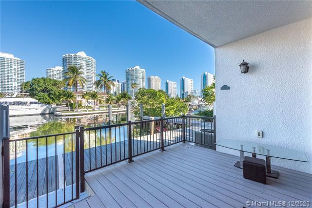 303 Poinciana Dr 703, Sunny Isles Beach, FL, 33160