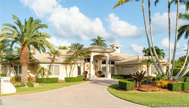 AURELIA SUB - Miami - A10456488