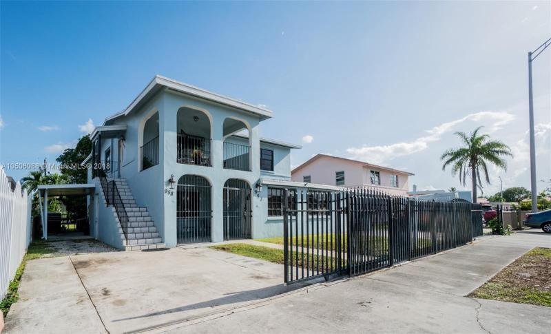 Property ID A10506088
