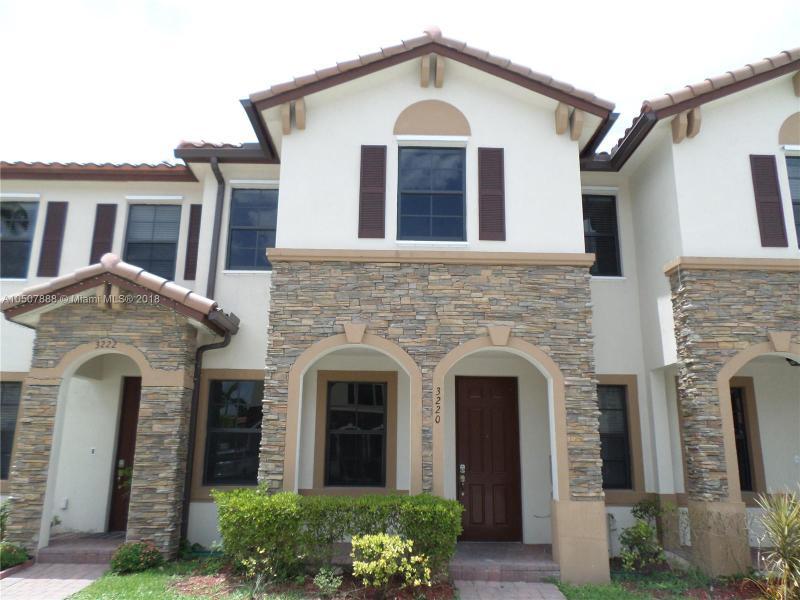 Property ID A10507888