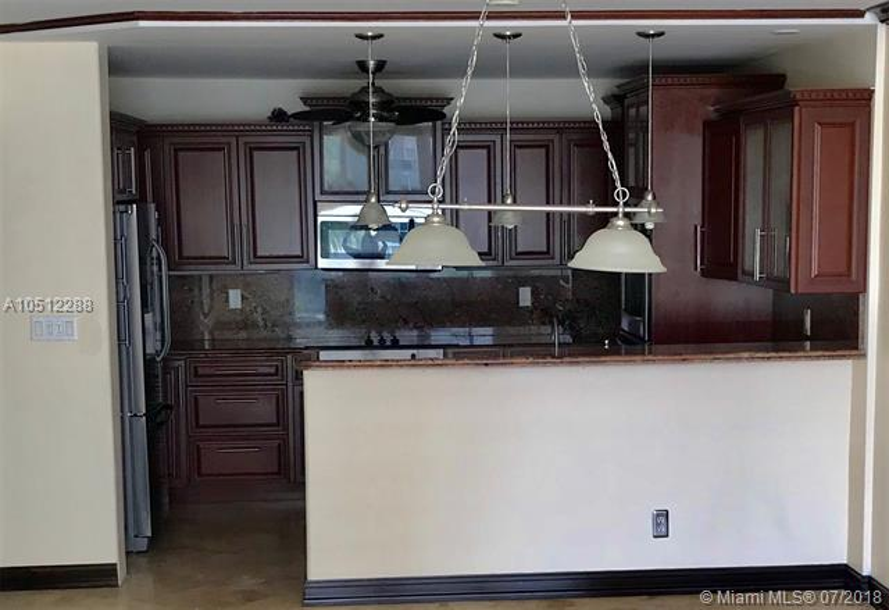 19380  Collins Ave  Unit 0, Sunny Isles Beach, FL 33160-2239