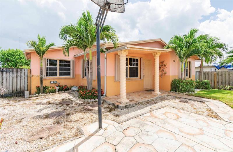 Property ID A10516888