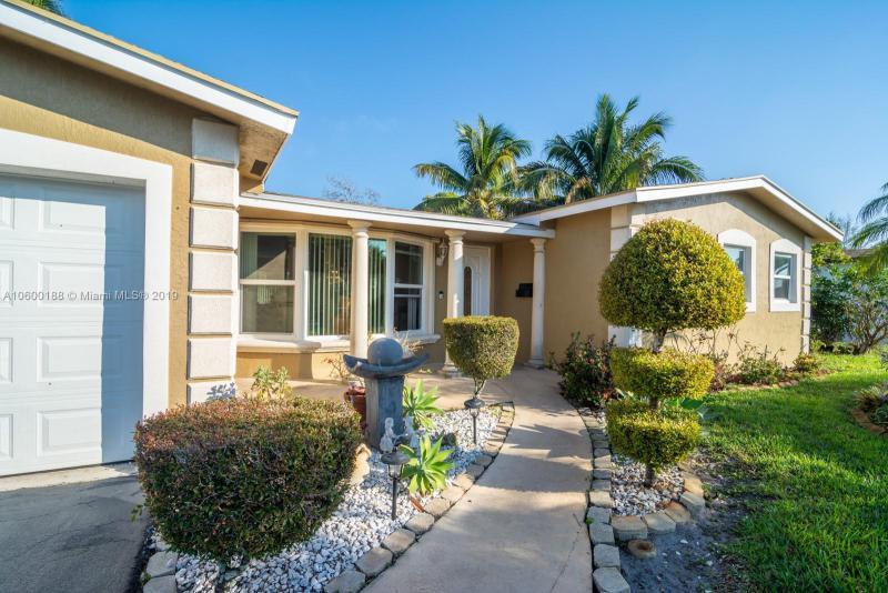 Property ID A10600188