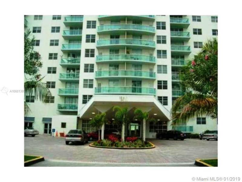 19390 Collins Ave 1101, Sunny Isles Beach, FL, 33160