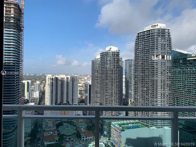 The Plaza 901 Brickell Co Apt 4005 For Rent Or Lease