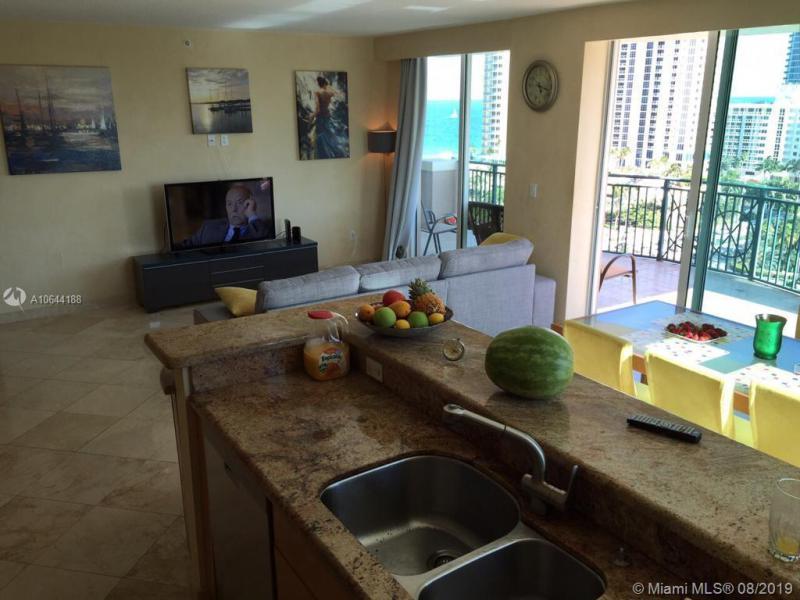 17555 Atlantic Blvd PH2, Sunny Isles Beach, FL, 33160