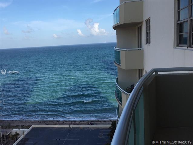 3001 S Ocean Dr  Unit 115, Hollywood, FL 33019-2862