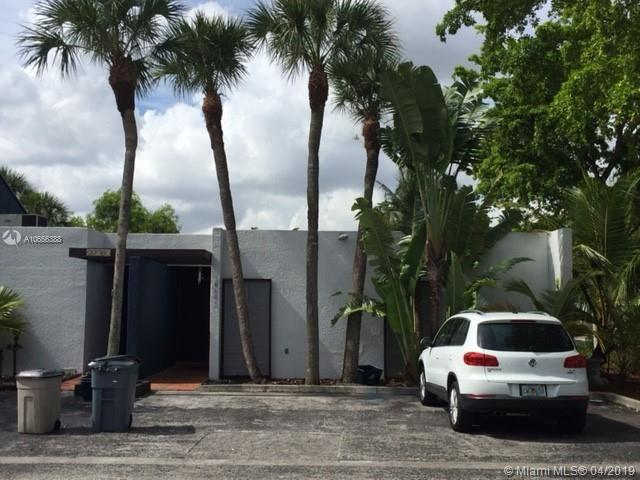 Miami Lakes Rentals Apartments For Rent Homes For Rent